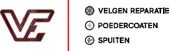 Logo sitebar